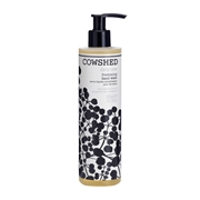 Cowshed - Dirty Cow Freshening Hand Wash